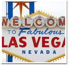 Las Vegas Casino Hotels – The Best and Most Glamorous